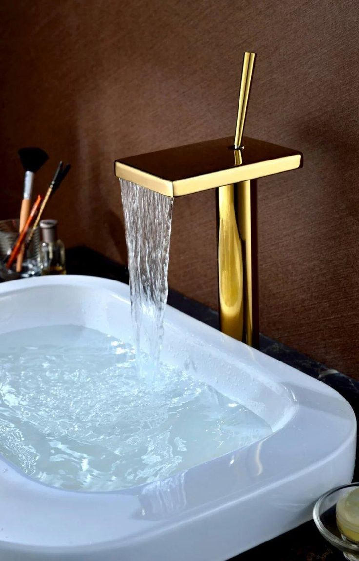 best 25+ bathroom basin mixer taps ideas on pinterest | mixer tap