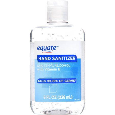 Why Hand Sanitizers Shouldn T Be In Your Child S Classroom Smart