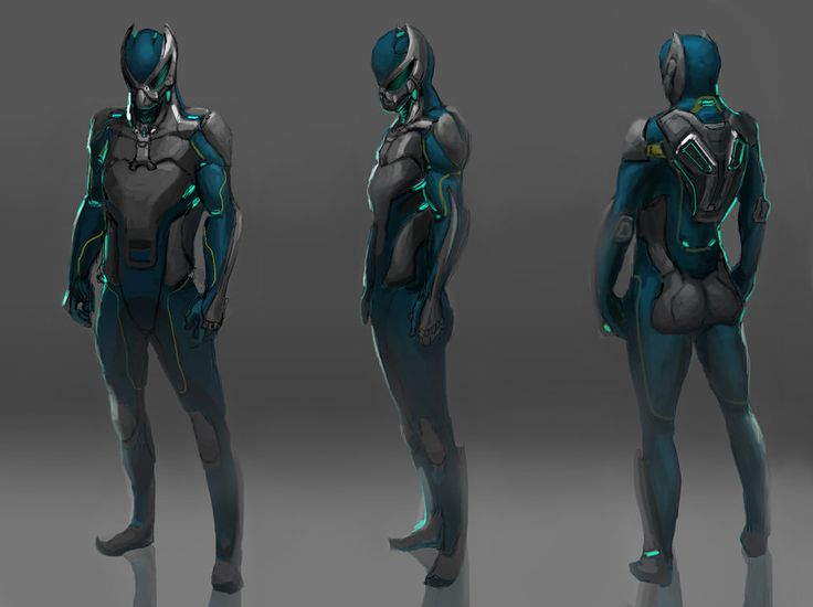 Character Design Tropes : Best disfraz transformación asimilación o fusión