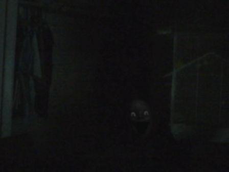 31 Horrors to Keep You Awake at Night