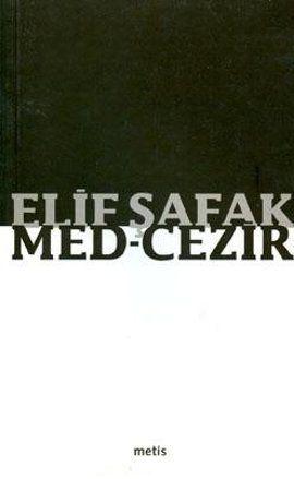 #elifşafak #medcezir