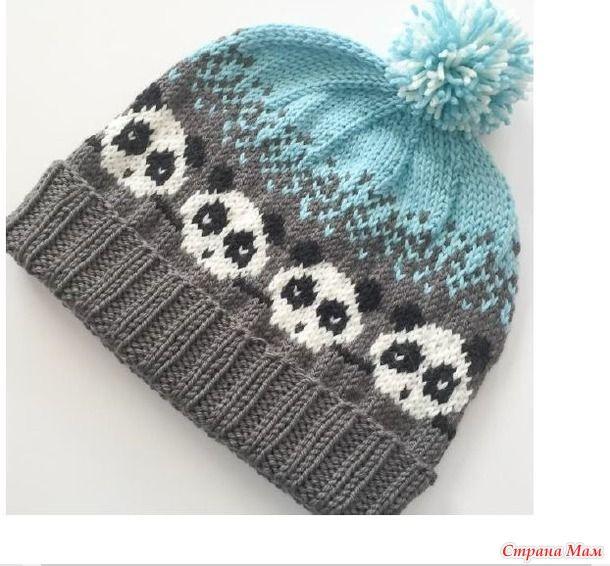 17 best stricken images on Pinterest | Newborns, Knit crochet and ...