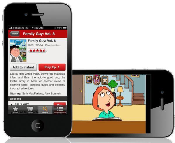 4 Aplikasi Keren Yang Wajib Di Instal Untuk Para Pengguna Iphone 6