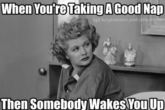 1000 images about i love lucy memes on pinterest your brain