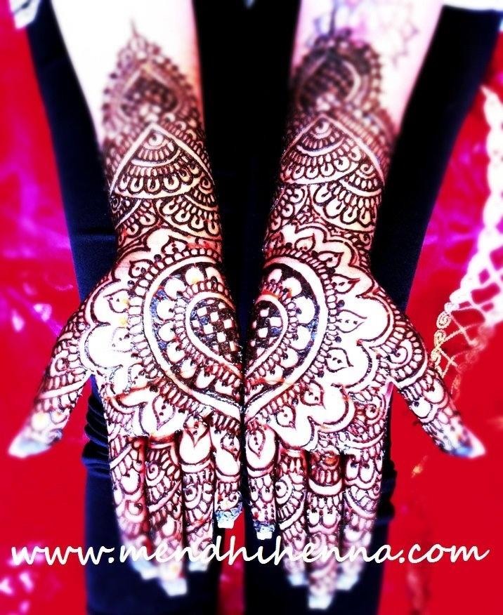 Mehndi Henna Sacramento : Best images about afghan on pinterest henna tribal