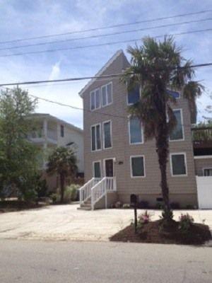 50 Best Virginia Beach Vacation Rentals on VacationHomeRentals - House Rentals in Virginia Beach, VA