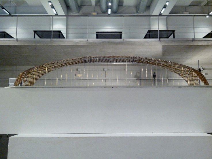Exposición Taller en Diseño II | by Universidad CEU San Pablo