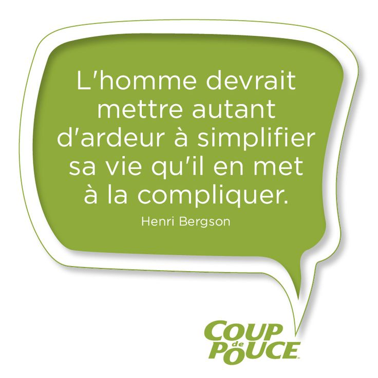 #citation #vie