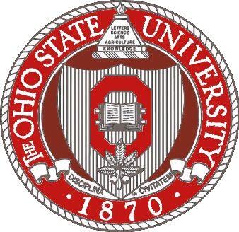 THE Ohio State University - Est. 1870