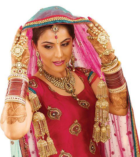 Kohinoor Indian Fashion N Beauty Brisbane