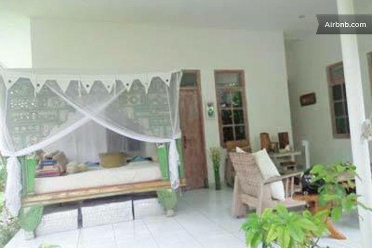 Bali Bungalow, UrbanSeaside   in North Kuta