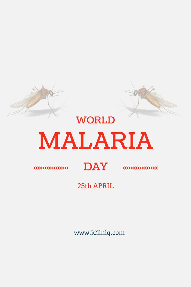 Every year there are close to 200 million cases of malaria, causing close to 600,000 malaria-related deaths. #WorldMalariaDay #malaria #amigos #tacos #healthtips #champion #defeatmalaria #callyourshot #lifeinug #ilovethisgirl #india #hiv #msf #tb