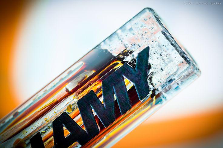 lamy_vista_sm-14