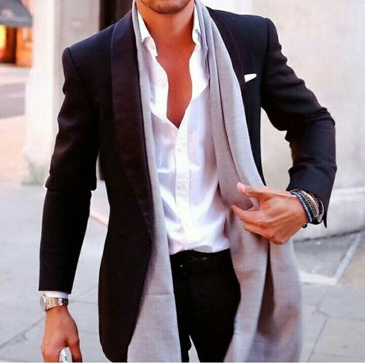 17560 best gentlemans fashion images on pinterest