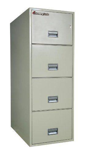 New Allsteel File Cabinet Keys