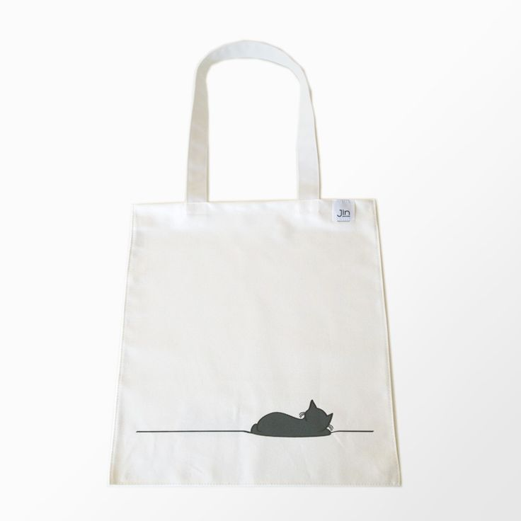 24 best images about Sleeping Cat Collection by Jin Designs on Pinterest Cat mug, In the ...