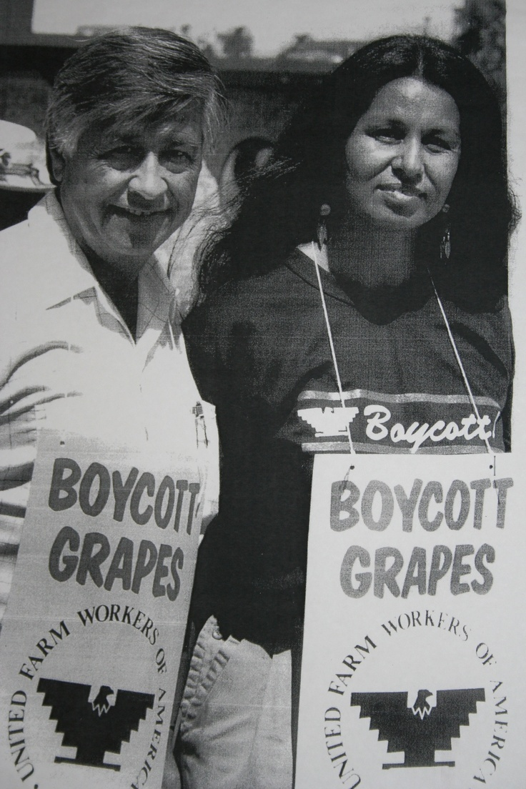 17 best images about cesar chavez labor chicano eva royale and cesar chavez