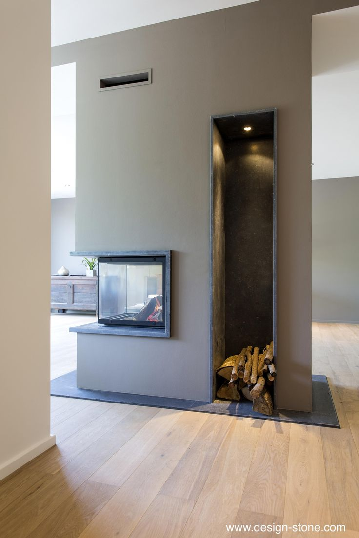 les 21 meilleures images du tableau chemin es polyflam 2 in 1 fireplace stove sur pinterest. Black Bedroom Furniture Sets. Home Design Ideas