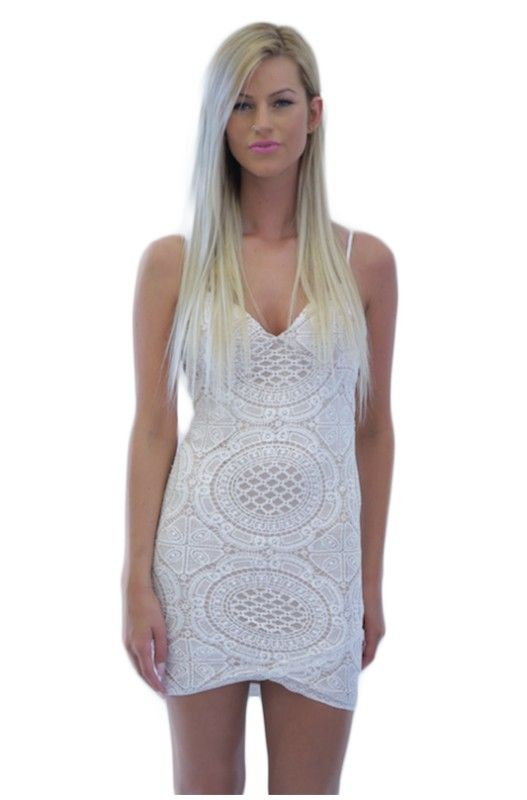 Now Or Never Party Dress- Party Dresses & Cute Party Dresses for Women only at A$49.99