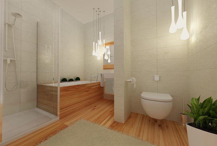 návrhy koupelen - Hledat Googlem
