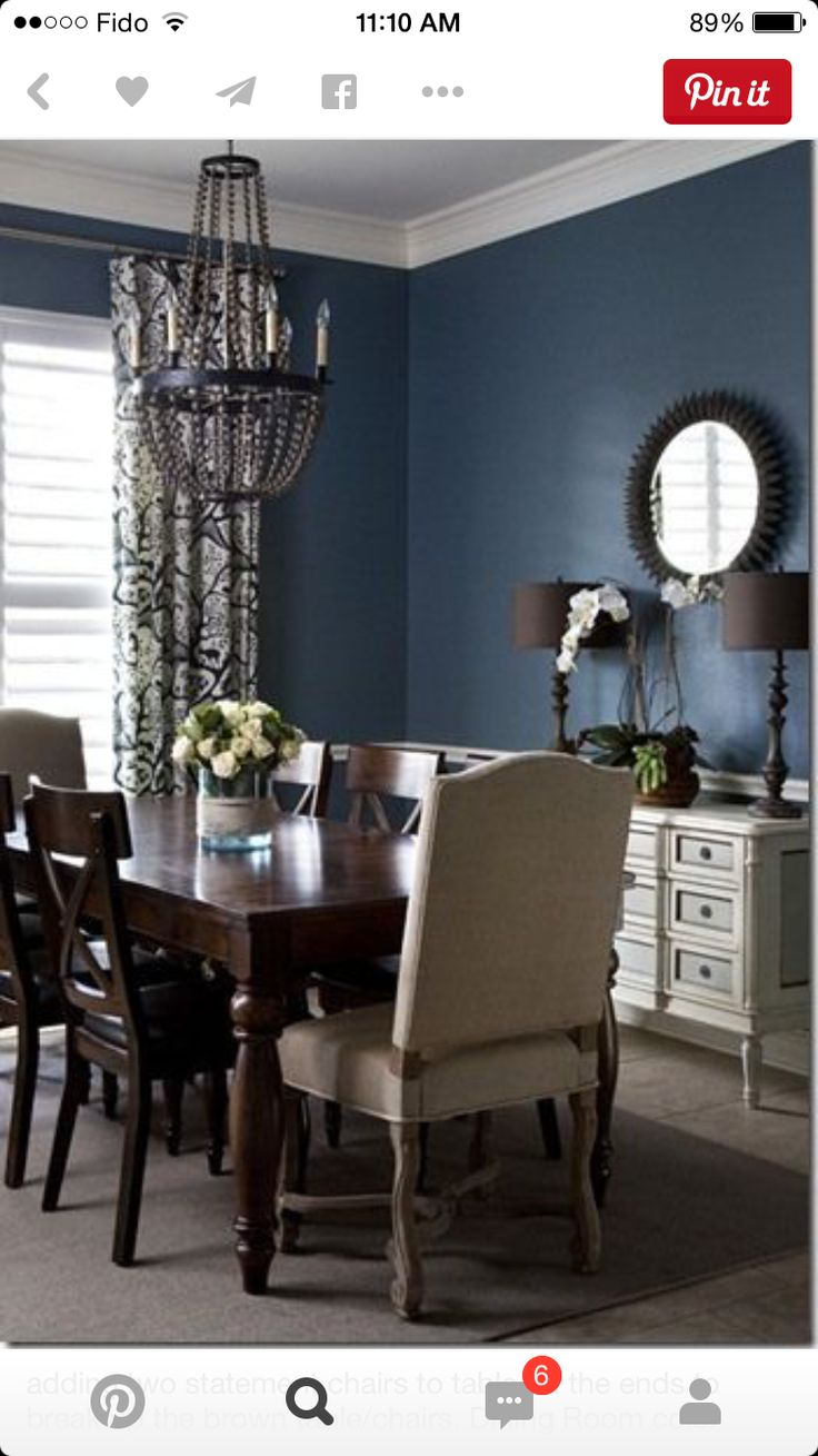 37 best rooms by color benjamin moore images on pinterest on benjamin moore paint by room id=50345