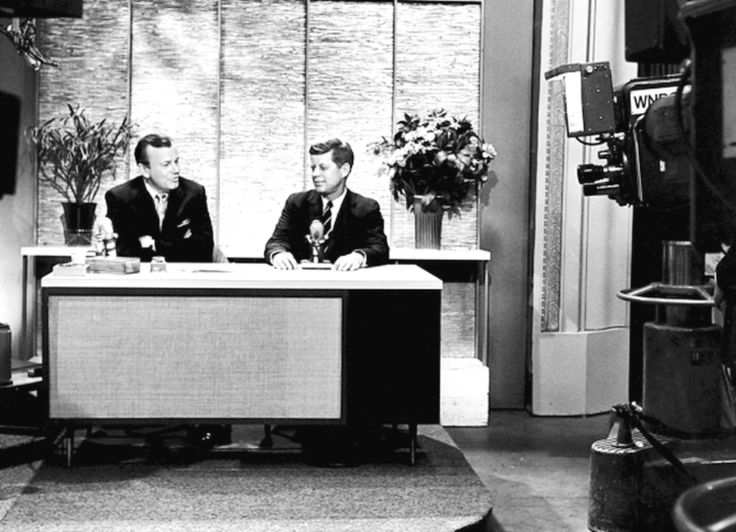 Senator~~John F Kennedy appears on The Tonight Show (with Jack Paar), June 16, 1960.❤❤❤ ❤❤❤❤❤❤❤((May 29, 1917 – November 22, 1963)  Kennedy represented Massachusetts's 11th congressional district in the U.S. House of Representatives from 1947 to 1953 as a Democrat. Thereafter, he served in the U.S. Senate from 1953 until 1960. ❤❤❤ ❤❤❤❤❤❤❤    http://en.wikipedia.org/wiki/John_F._Kennedy  http://www.nps.gov/jofi/index.htm http://www.nps.gov/nr/travel/presidents/john_f_kennedy_birthplace.html