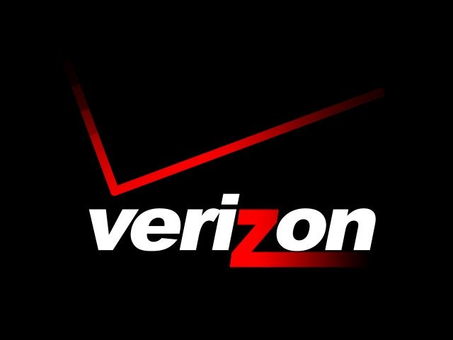 Find your real speed with verizon speed test
