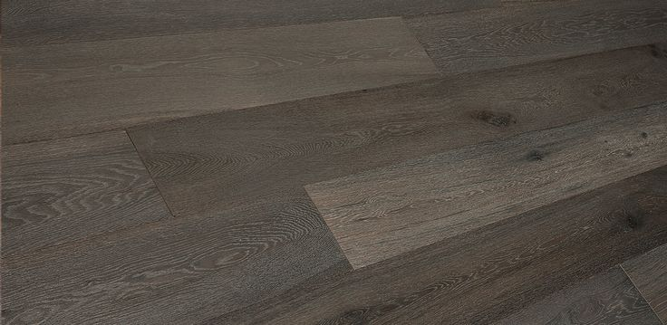 Downward Dog E08005 Cosmopolitan Engineered Hardwood White Oak