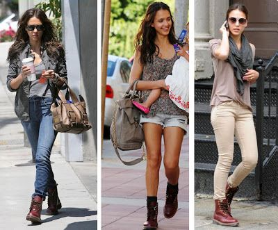 33 best images about Boots  outfit on Pinterest | Round sunglasses ...