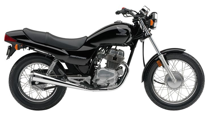 honda nighthawk 250 - Google Search