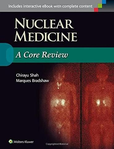 Nuclear medicine essay