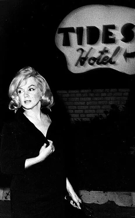17 Best Images About Mm 1961 On Pinterest Rare Marilyn