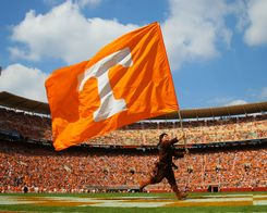 Order Photo: Tennessee Flag
