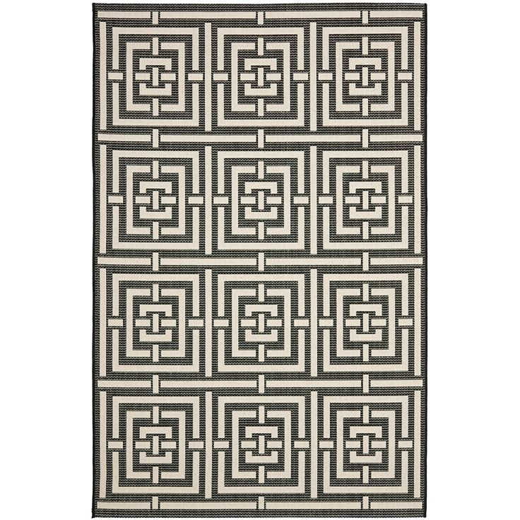 Indoor/Outdoor (9' x 12') Rug! Affiliate Link. Inexpensive rugs, Rugs, Area Rugs, Rugs for Sale, Cheap Rugs, Rugs Online, Cheap Area Rugs, Floor Rugs, Discount Rugs, Modern Rugs, Large Rugs, Discount Area Rugs, Rug Sale, Throw Rugs, Kitchen Rugs, Round Area Rugs, Carpets and Rugs, Contemporary Rugs, Carpet Runners, Farmhouse Rugs, Nautical Rugs, Washable Rugs, Natural Rugs, Shag Rugs, Fur Rugs, Fluffy Rugs, Extra Large Rugs, Inexpensive Area Rug Ideas.