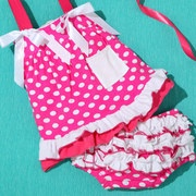 Adorable!Chloe Ideas, Fancy Pants, Baby Girls, Pants Events, Zulily Today