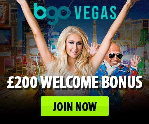 Welcome to Victors Lots Of Slots where we review the very best online slots and mobile slots with the best no deposit slots free cash offers. You can claim up to £1000 free now from the likes of Summit Casino who give away £10 no deposit slots which you can claim for registering your details.