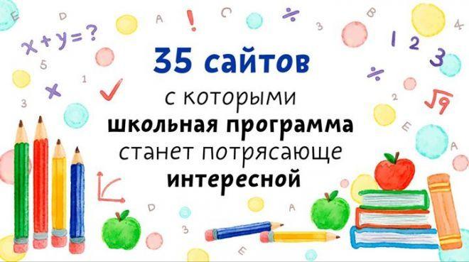 blog.mann-ivanov-ferber.ru