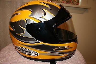#apparel KBC Helmet large please retweet