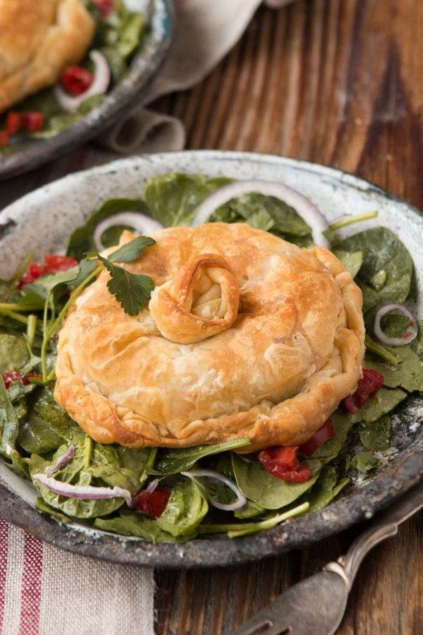pie recipes chicken pot pies dump recipes you projects forward savory ...