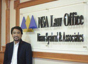 terbaru Setiap Langkah Bisnis Adalah Langkah Hukum