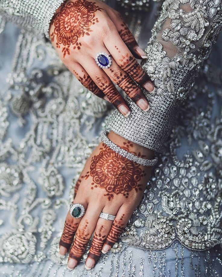 We Simply Can Not Get Over The Details In this Image #Ring #AsianBridalOutfit #Mehndi#MayaMagazine #IndianBride #AsianBridalOutfit #Tailoring #Bespoke #BridalWear #WeddingJewellery #DiamondRing #EngagementRing #Rings #BridalJewellery #AsianWeddingInspiration #AsianBride #AsianWeddingIdeas #IndianWeddingInspiration #AsianWeddings #Bride