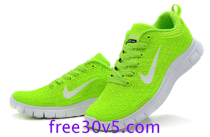 Awesome Nike Running Shoes Women Neon Extremehostingcouk