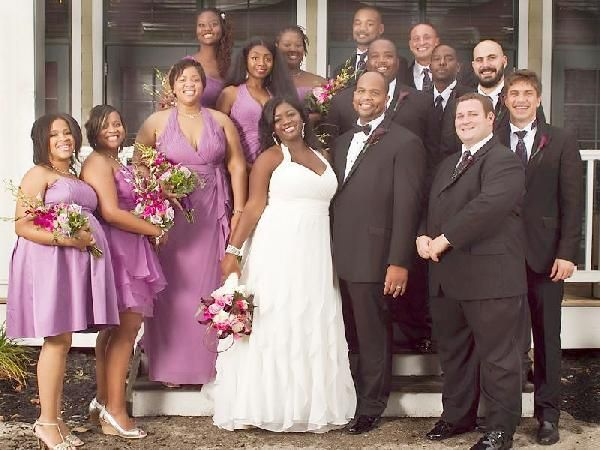 Td Jakes Daughters Wedding.Sarah Jakes Wedding Photos