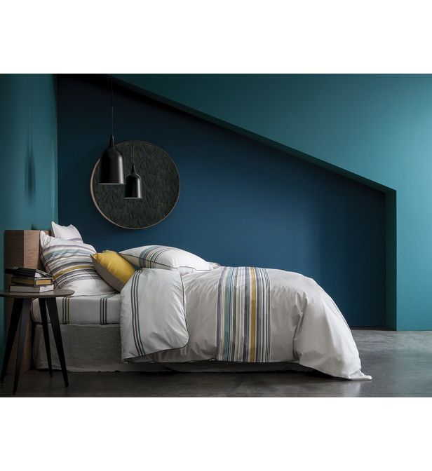 1000 id es sur le th me chambre taupe sur pinterest. Black Bedroom Furniture Sets. Home Design Ideas