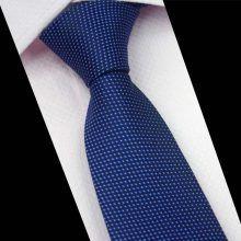 Business Popular Men's Tie Cravats //Price: $10.9 & FREE Shipping //     #shopping #souvenir #birthdaygift