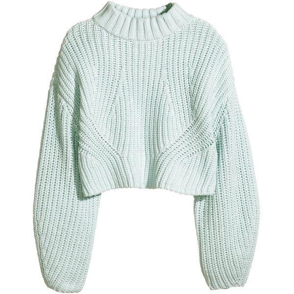 Best 25  Mint shirt ideas on Pinterest | Mint shirt outfits, Red ...