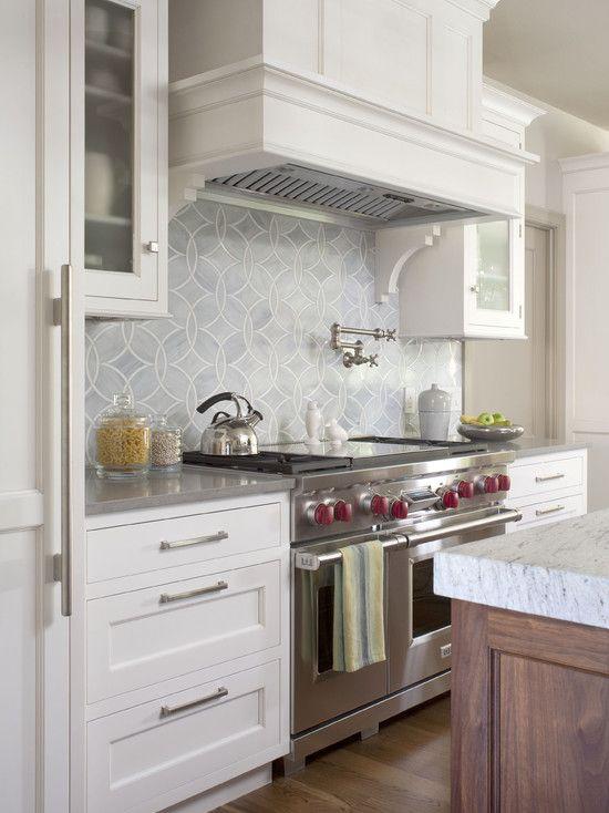 62 best Denver Colorado Kitchens images on Pinterest | Denver ...