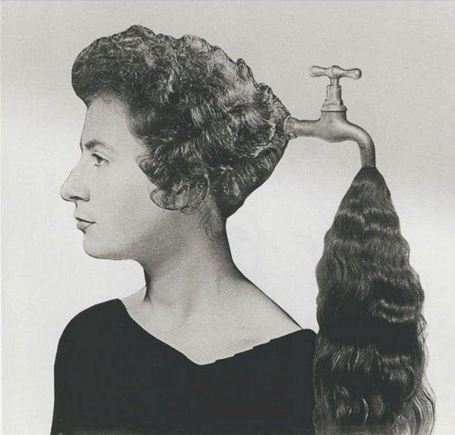 Leo Dohmen, 1956