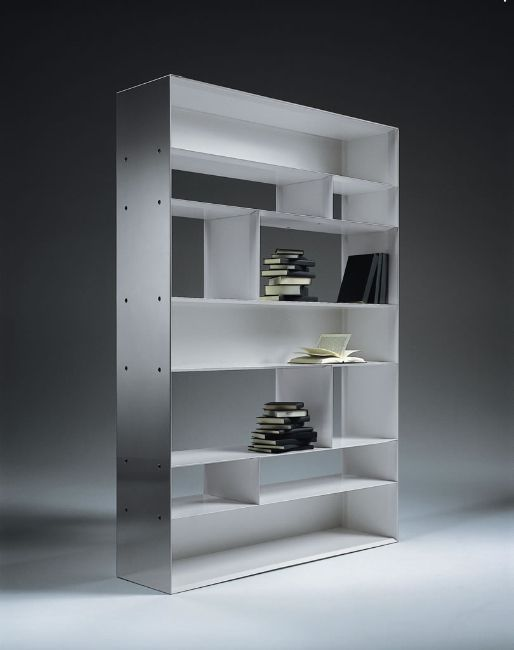 Shop Modern Classics At Switch Modern Like The Lightpiece Bookshelves From  Flexform. Ideas