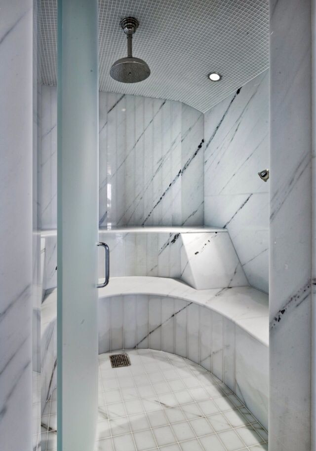 Beautiful Bathrooms Houzz 31 best houzz images on pinterest | architecture, dream bathrooms